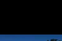 Hotel Voyager Beach Resort - Widok  z naszego balkonu  na basen i ocean!