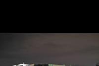 Hotel Citymax Bur Dubai -