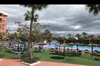 Hotel Myramar Fuengirola -