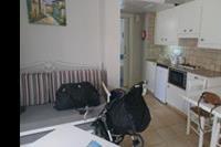 Hotel Aktea Beach Village -