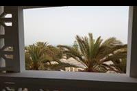 Hotel Marhaba Beach -