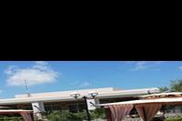 Hotel Gaia Palace -