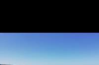 Hotel Gaia Palace - Piękna piaszczysta plaża 🏖