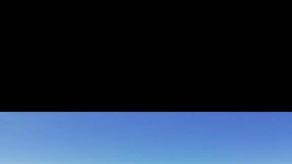 Piękna piaszczysta plaża 🏖