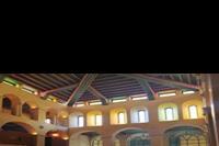 Hotel El Ksar Resort & Thalasso - Hol