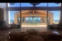 Hotel Mitsis Blue Domes Exclusive Resort & Spa - lobby