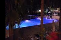 Hotel Club Simena -