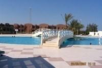 Hotel Rixos Premium Magawish - Basen duzy