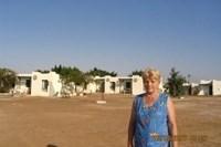 Hotel Rixos Premium Magawish - Bungalowy na piaszczystej ziemi