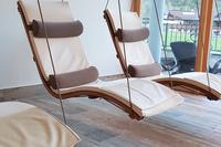Hotel Kindl - Pokój relaksacyjny