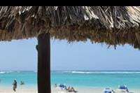 Hotel Grand Bahia Principe Bavaro - Plaża
