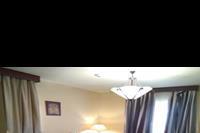 Hotel Sunrise Marina Resort - sypialnia