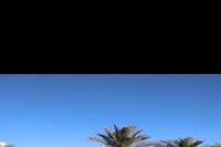 Hotel Sunrise Marina Resort - widok z okna (pokój 2206)