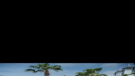 basen dla dzieci - głębokość 120 cm