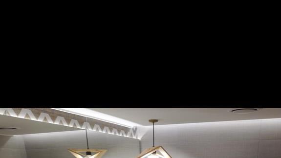 łazienka Papillon Belvil Club