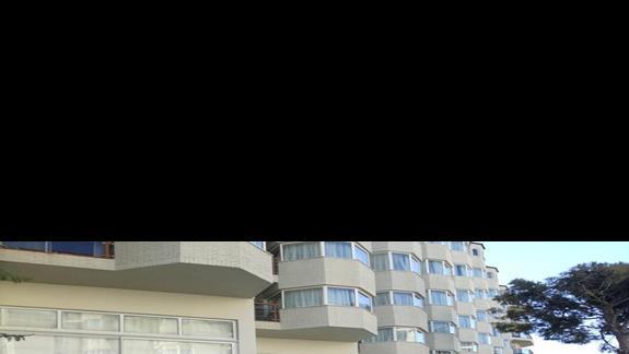 restauracje a`la carte Papillon Zeugma