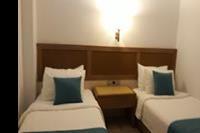 Hotel Labranda Mares Marmaris - pokój standardowy Labranda Mares Marmaris