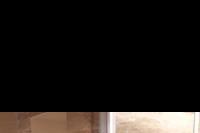Hotel Labranda Mares Marmaris - łazienka Labranda Mares Marmaris