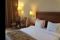 Hotel Labranda Mares Marmaris - pokój Labranda Mares Marmaris
