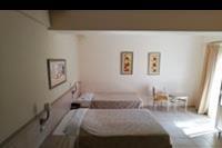 Hotel Magda - nsz pokój