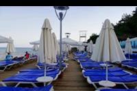 Hotel Water Planet Aquapark -