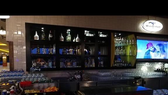 Bar 24 h