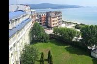 Hotel Perla Club -