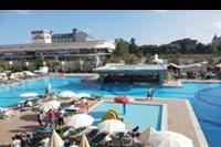 Hotel Senza The Inn Resort & Spa -