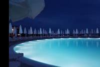 Hotel Sunrise Blue Magic Resort - Tutaj chce się być