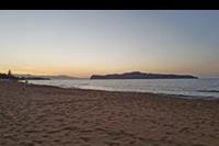 Agia Marina -