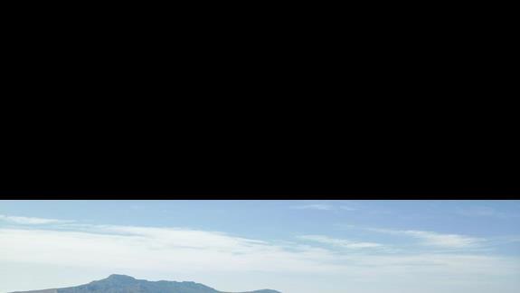 Spotkanie z Kreta