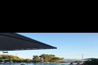 Hotel Amarynthos Resort -