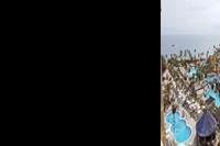 Hotel Paradise Lago Taurito -