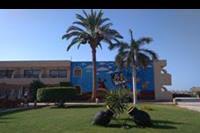 Hotel Aladdin Beach - Aladdin hotel - raj dla dzieci
