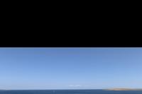 Hotel Lighthouse - Widok z okna