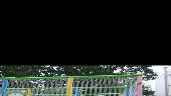 Plac dla dzieci