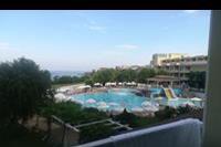 Hotel Perla Club - Basen