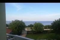 Hotel Perla Club - Morze