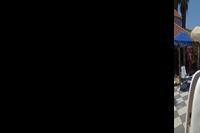 Hotel Riverside Garden Resort - aquapark
