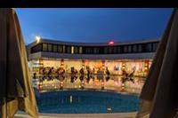 Hotel Bendis Beach -
