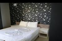 Hotel Sun - Nienagannie scielone codziennie lózko, dla nas - swieze kwiaty w pokoju
