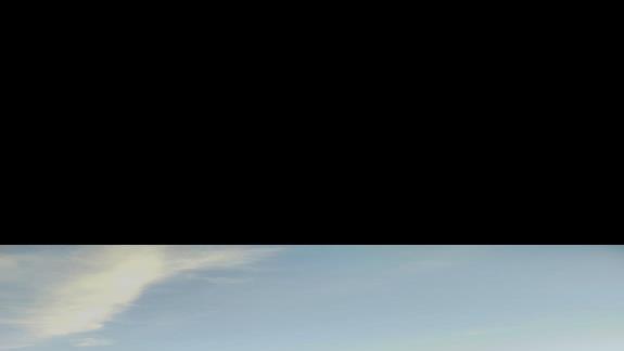 Cmentarzysko kotwic, atrakcja do fotografowania