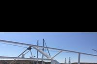 Bodrum - port Gumbet