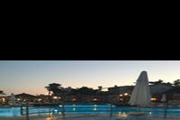Hotel Club Dizalya -