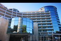 Hotel Marina Grand Beach -