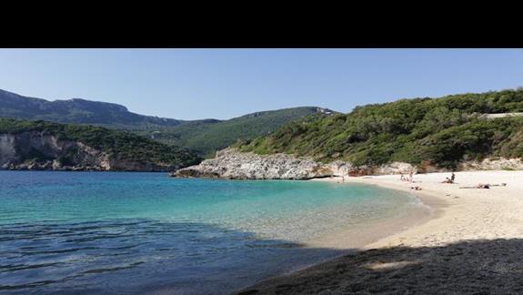 Druga plaża