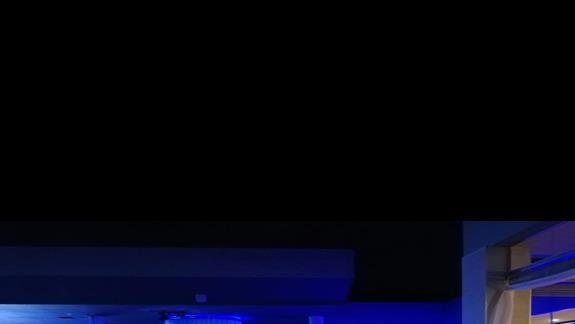 W Riu Tequila nawet Elvis zyje :)