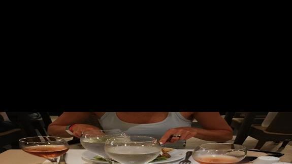 Kuchnia meksykanska :)