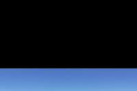 Hotel Ifa Interclub Atlantic -