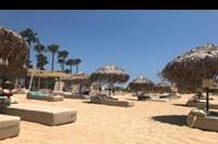 Hotel The Dome Beach Resort -